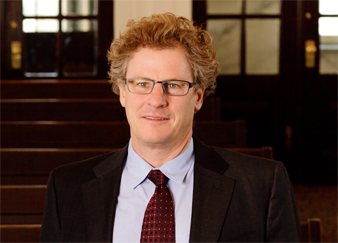 attorney shubin - About Andrew Shubin