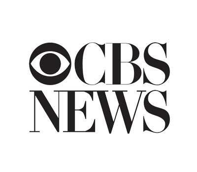 cbs - Press