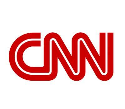 cnn - Home