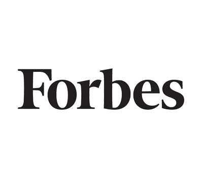 forbes - Home
