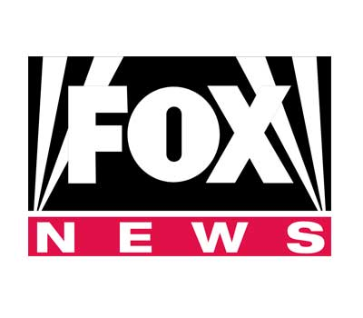 fox - Press