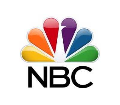 nbc - Press