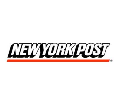 nyp - Press