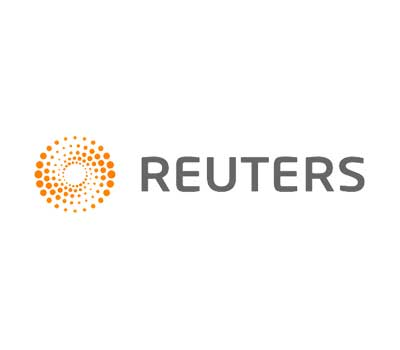 reuters - Home