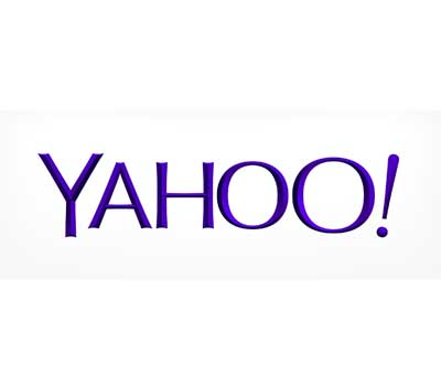yahoo - Press